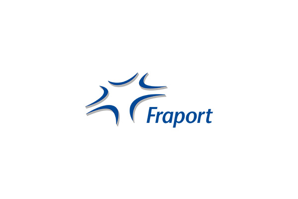 partner_fraport_2x