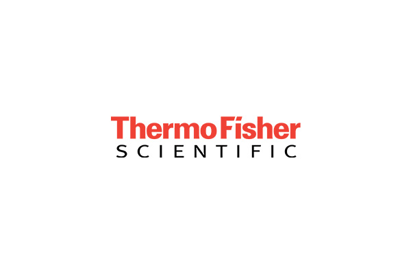 partner_thermofisher_2x